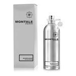 Montale Silver Aoud For Unisex Eau De Parfum 100ML
