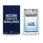 Moschino Forever Sailing For Men Eau De Toilette 100ML