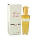 Rochas Madame Eau De Toilette 100ML