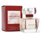 Tommy Hilfiger Dreaming For Women Eau De Parfum 100ML
