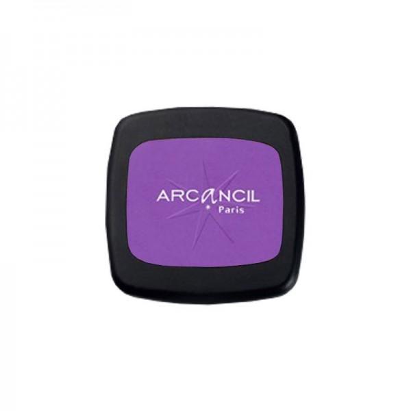 Arcancil Color Artist Violet Electique