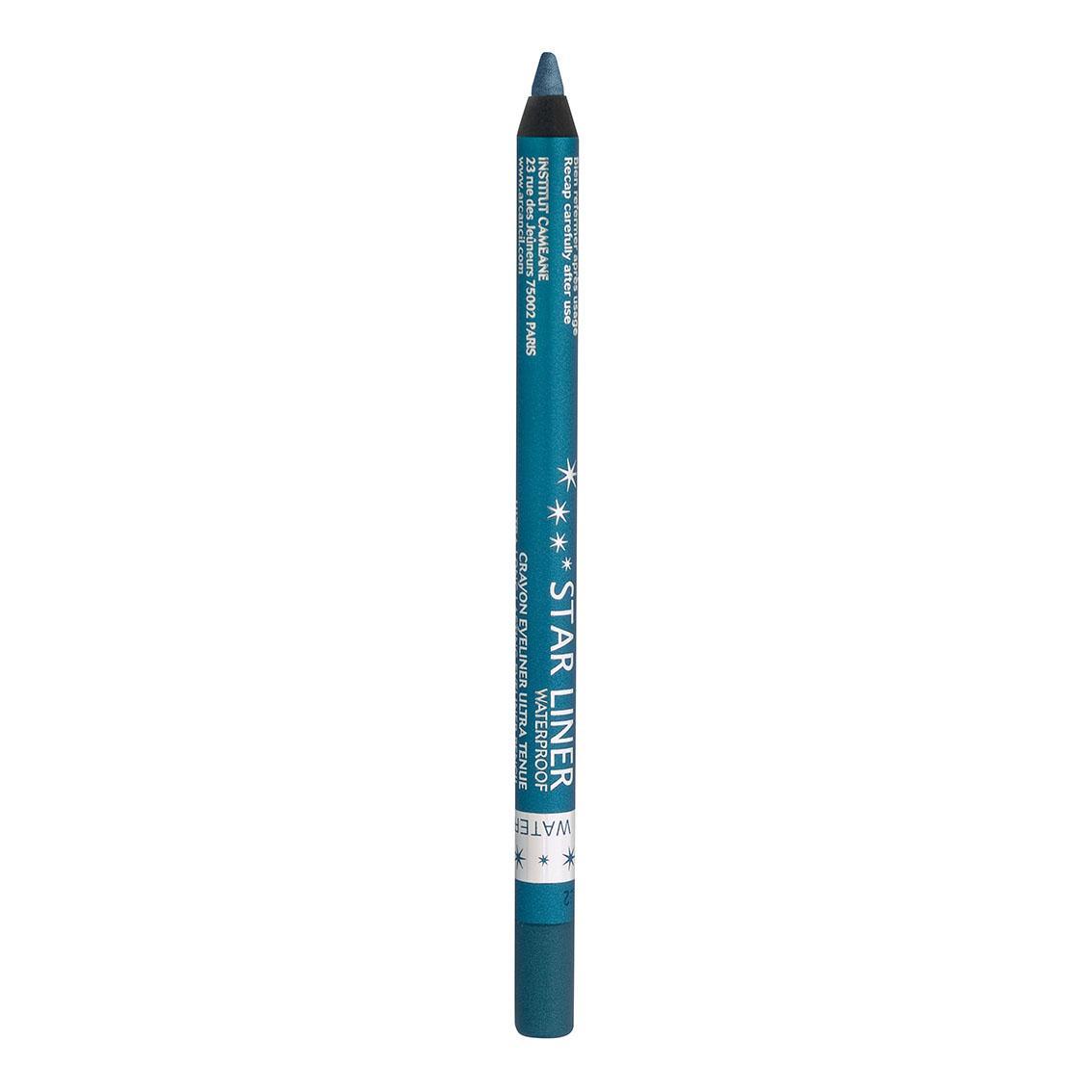 Arcancil Cr Starliner Bleu Nacre