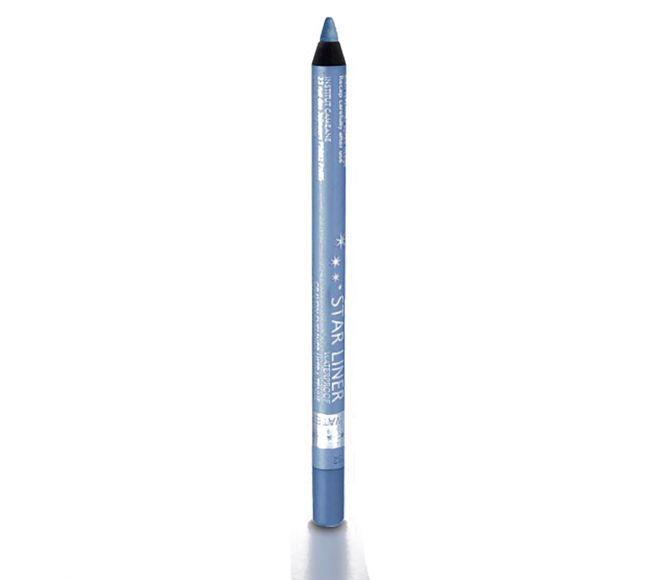 Arcancil Cr Starliner Baby Blue