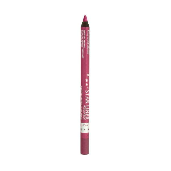 Arcancil Cr Starliner Fuchsia Pop