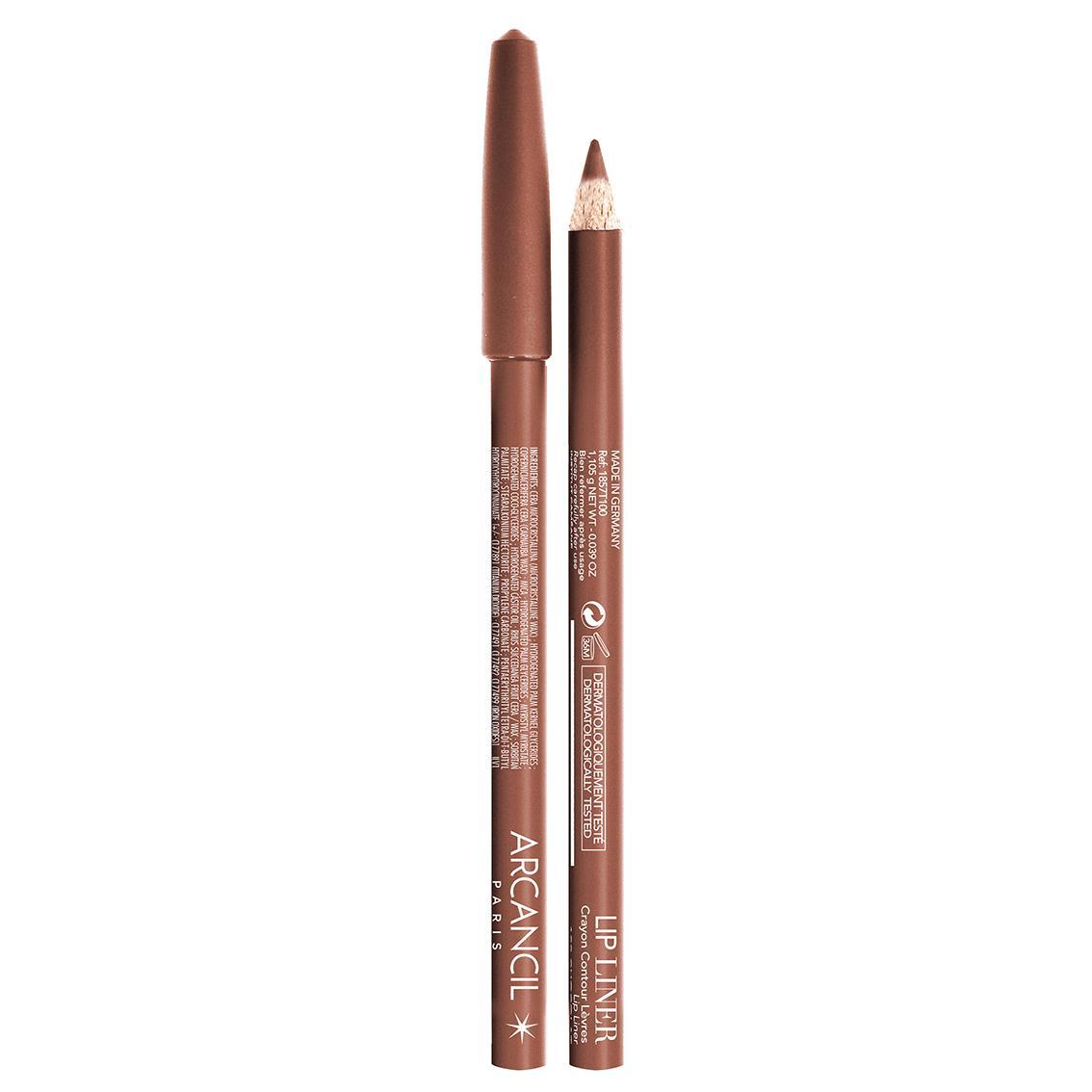 Arcancil Lip Liner Bambou