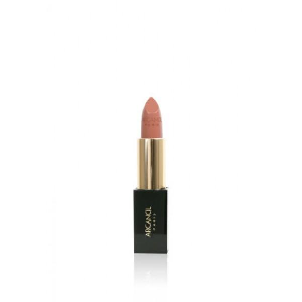 Arcancil Caresse Re Rouge Nude No:405