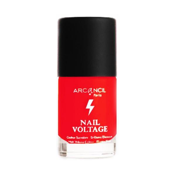 Arcancil Nail Voltage Atomic Corail No.39