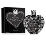 Vera Wang Rock Princes For Women Eau De Parfum 100ML