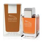 Jaguar Excellence For Men Eau De Parfum 100ML