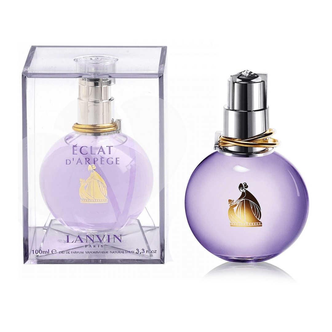 Lanvin Eclat D'Arpege For Women Eau De Parfum 30ML