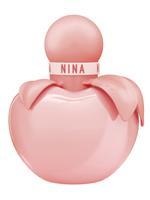 Nina Ricci Nina Rose Eau De Toilette 80ML For Women