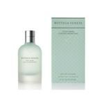 Bottega Veneta Essence Aromatique For Women Eau De Cologne 90ML