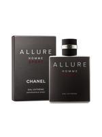 Chanel Allure Sport Eau Extreme Eau De Parfum 150ML For Men
