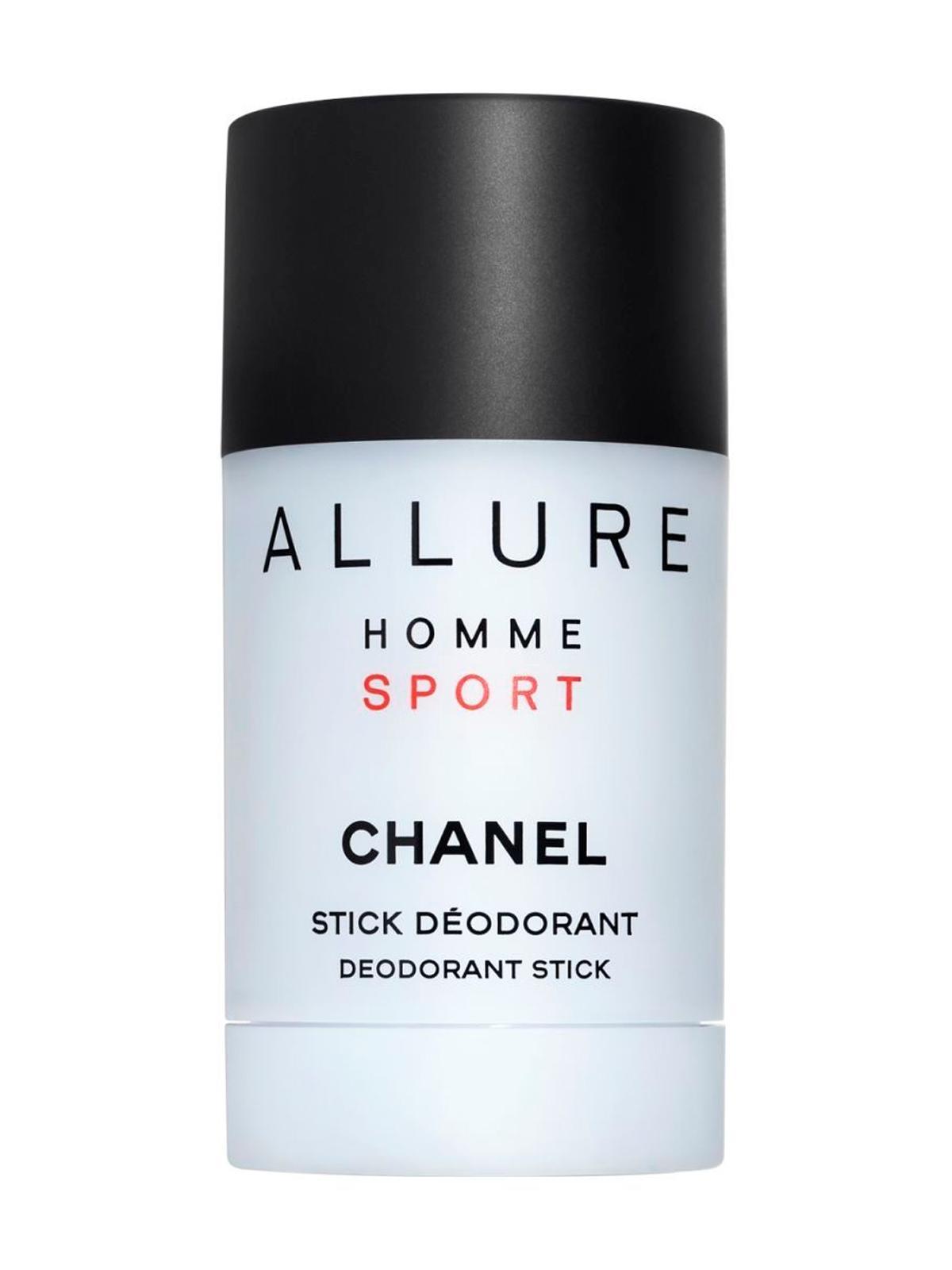 Chanel Allure Sport M Deodrantdrant Stick 75ML