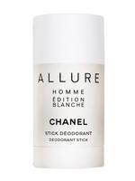 Chanel Allure Edition Blanche Men Deodrantdrant Stick 75ML