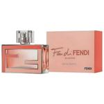 Fendi Fan di Fendi Blossom For Women Eau De Toilette 75ML