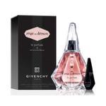 Givenchy Ange Ou Demon Le Parfume For Women Eau De Parfum 75ML+4ML
