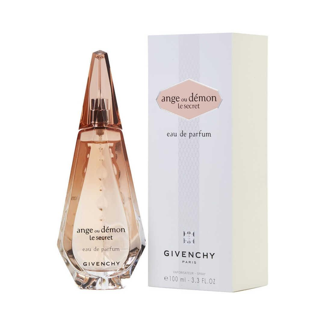 Givenchy Ange Ou Demon Le Secret For Women Eau De Parfum 100ML