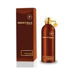 Montale Amber & Spices For Unisex Eau De Parfum 100ML