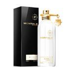 Montale Mukhalat For Unisex Eau De Parfum 100ML