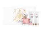 Guerlain Mon Guerlain Eau De Parfum 100ML Set For Women