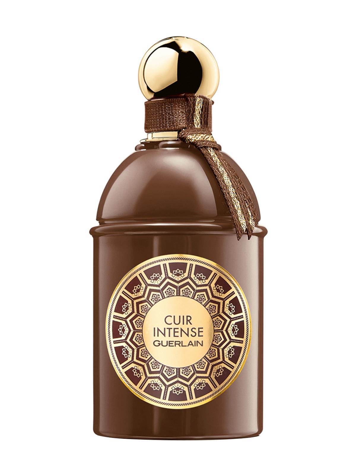 Guerlain Cuir Intense For Unisex Eau De Parfum 125ML