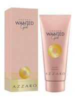 Azzaro Wanted Girl 200Ml Body Lotion