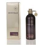 Montale Aoud Ever For Unisex Eau De Parfum 100ML