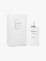 Van Cleef Oud Blanc Eau De Parfum 75ML