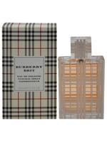 Burberry Brit For Men Eau De Toilette 50ML