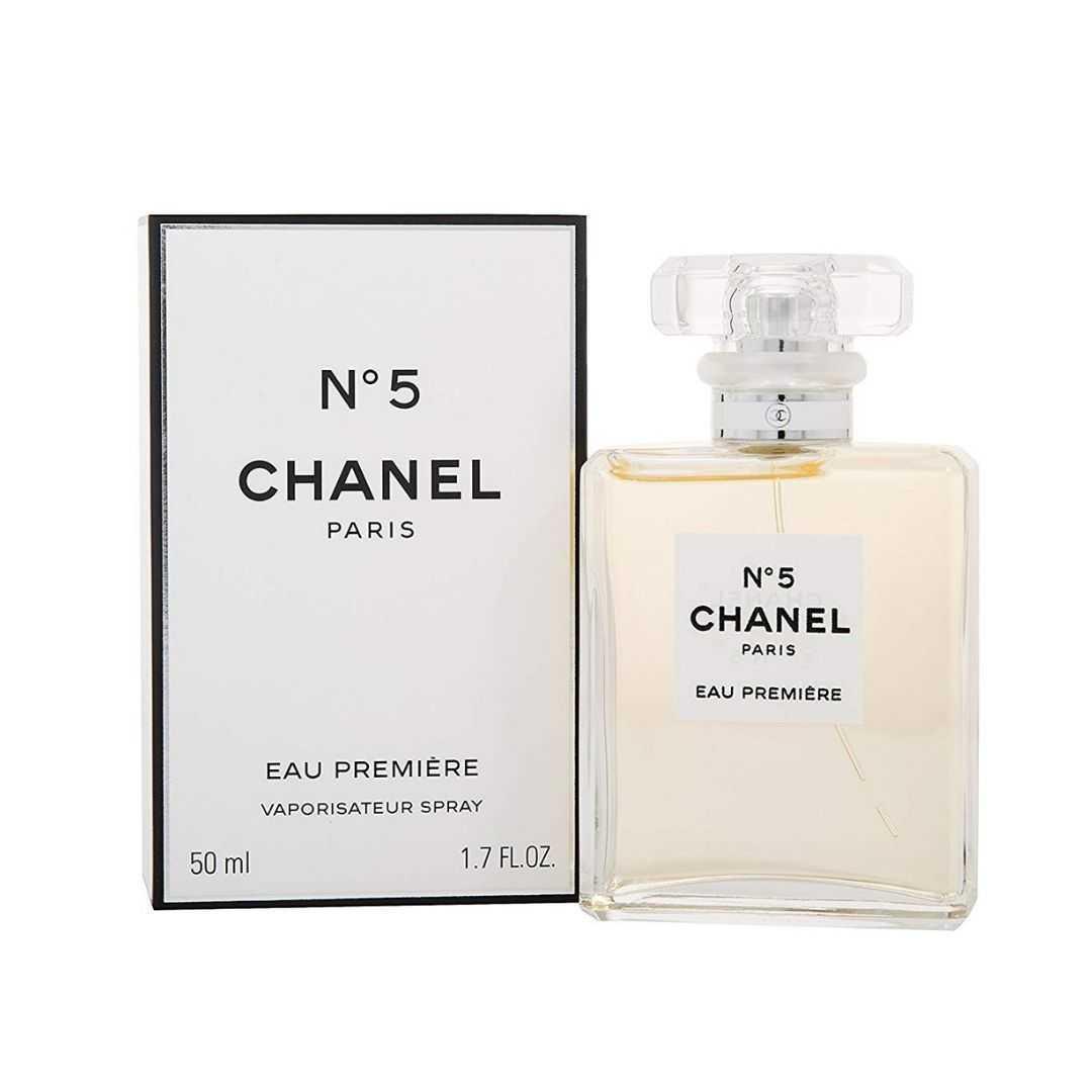 Chanel No5 L Eau Premiere