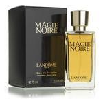 Lancome Magie Noire For Men Eau De Toilette 75ML