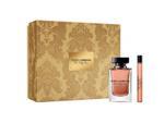 D&G The Only One Eau De Parfum 50ML Set
