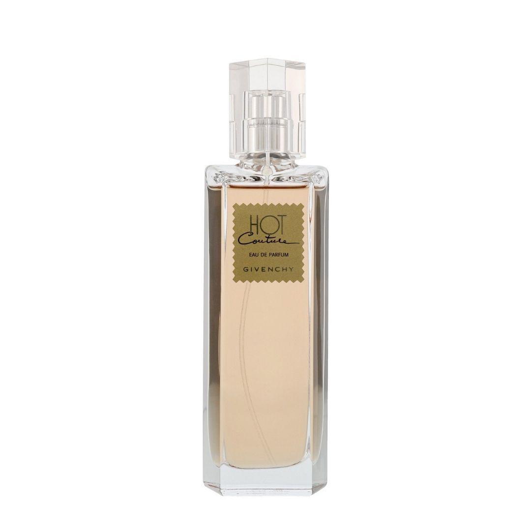 Givenchy Hot Couture For Women Eau De Parfum 50ML