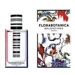 Balenciaga Florabotanica For Women Eau De Parfum 100ML