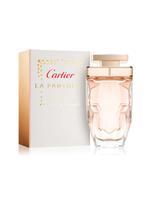 Cartier La Panthere Women Eau De Toilette 75ML