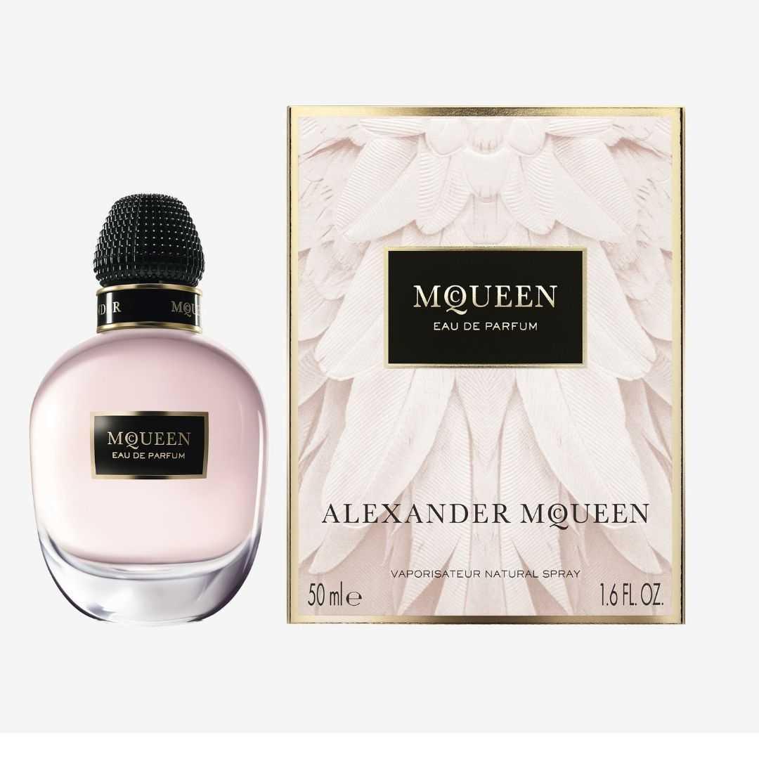 Alexander Mcqueen For Women Eau De Parfum