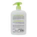 Corine De Farme Baby Hair And Body Wash Sulfate Free 500ml