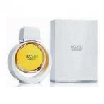 Azzaro Couture For Unisex Eau De Parfum 75ML