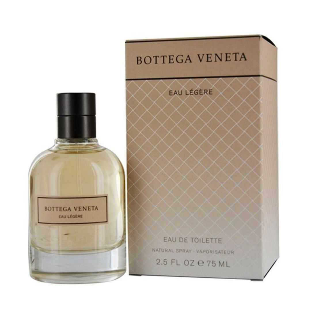 Bottega Veneta Eau Legere For Women Eau De Toilette