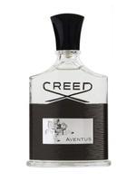 Creed Aventus For Men Eau De Parfum 50ML