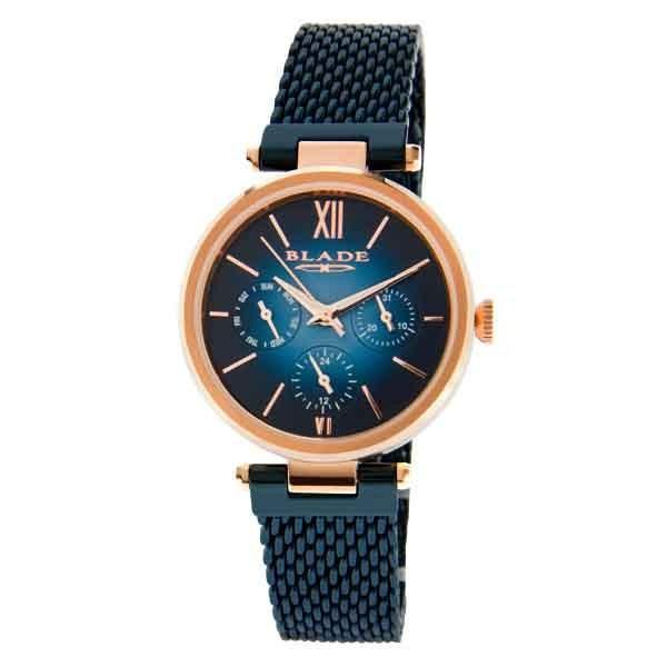 BLADE Women's Watch - 3513L2RPR