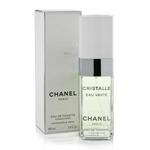 Chanel Cristalle For Men Eau De Toilette 100ML