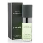 Chanel Pour Monsieur For Men Eau De Toilette 100ML