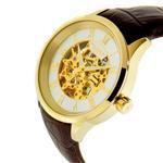 BLADE Men's Watch - Sempre - 3541G1GSO