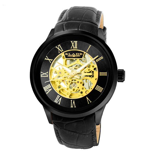 BLADE Men's Watch - Sempre - 3541G1NNN