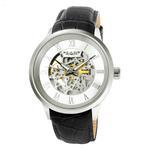 BLADE Men's Watch - Sempre - 3541G1SSN