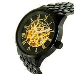 BLADE Men's Watch - Sempre SS - 3590G2NNN