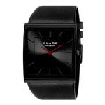 BLADE Mens Watch -3600G1NNN