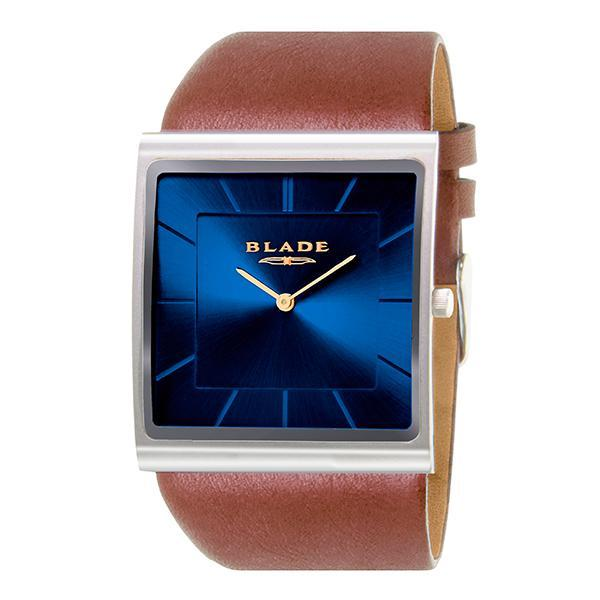 BLADE Mens Watch - 3600G1SBO
